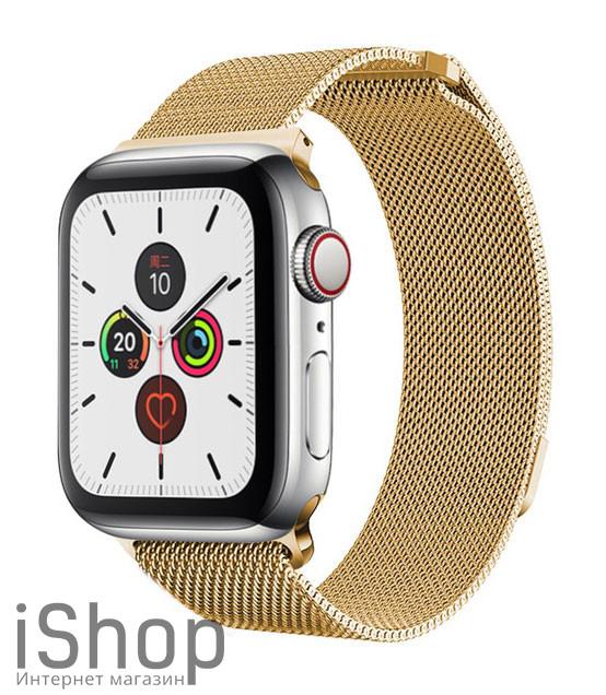 milanese-watchband12