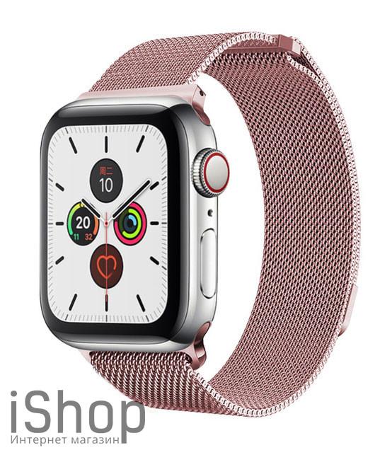 milanese-watchband15