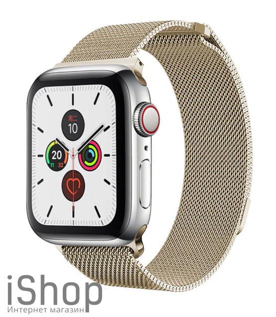 milanese-watchband16