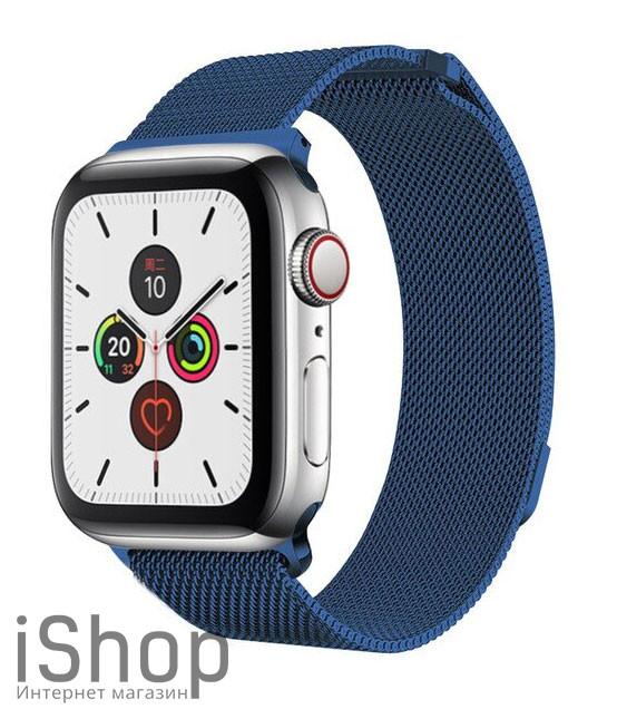 milanese-watchband17