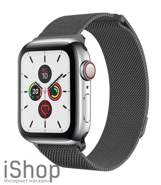 milanese-watchband19