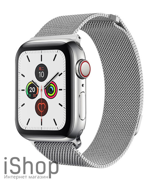 milanese-watchband2