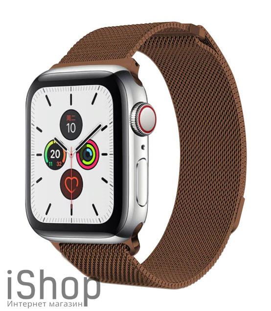 milanese-watchband5