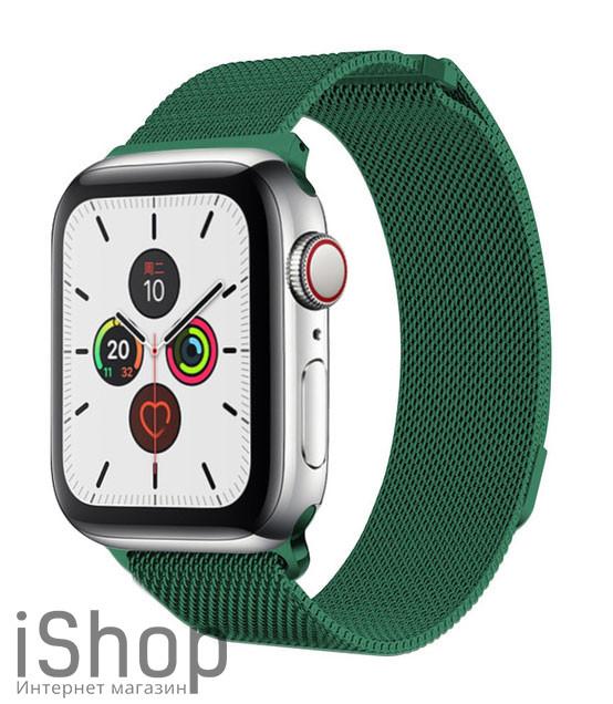 milanese-watchband6