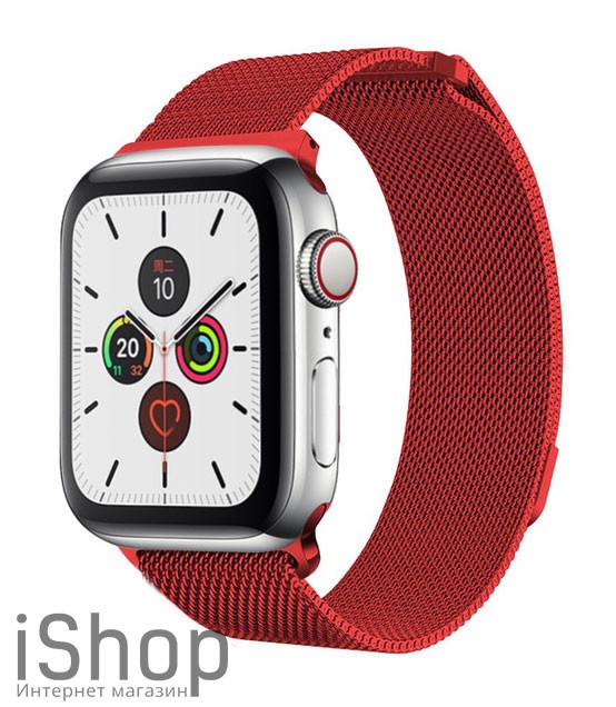 milanese-watchband8