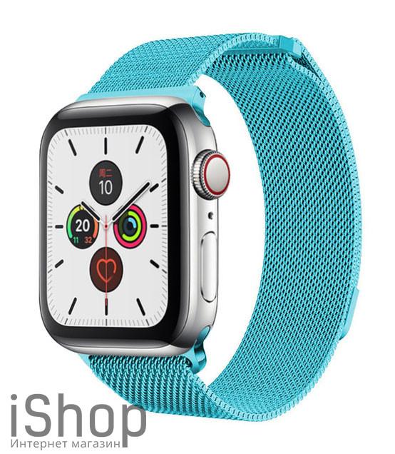 milanese-watchband9