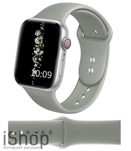 watchband10