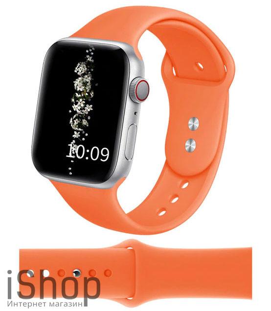 watchband11