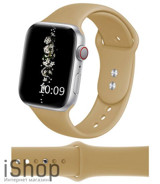 watchband13