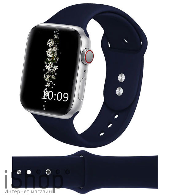 watchband18