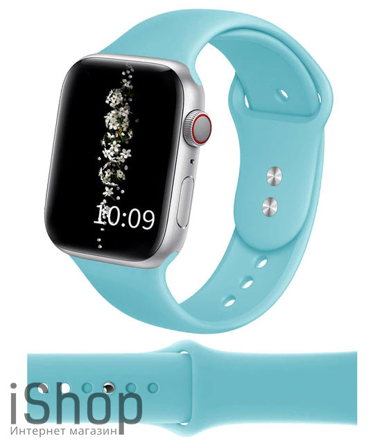 watchband19