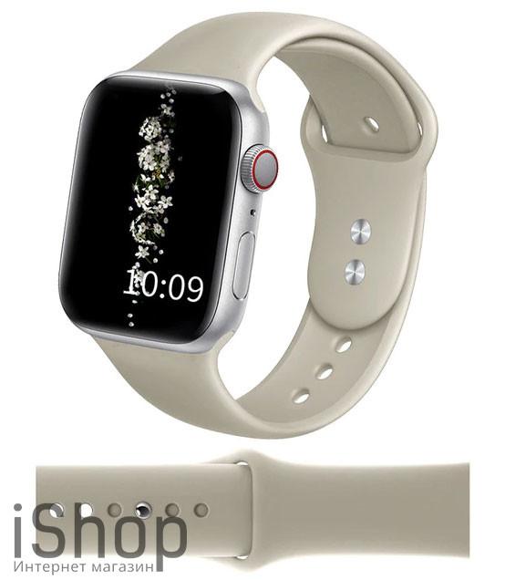 watchband20