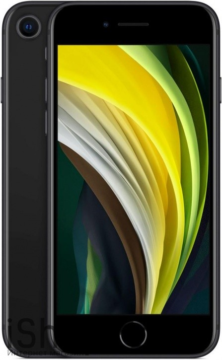 apple-iphone-se-2020-black-1