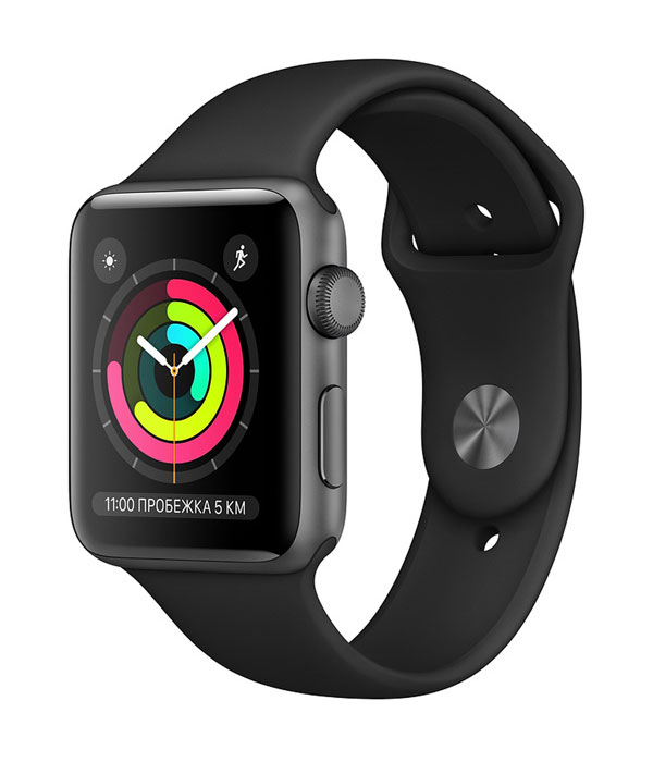 apple-watch-s3-space-gray-1