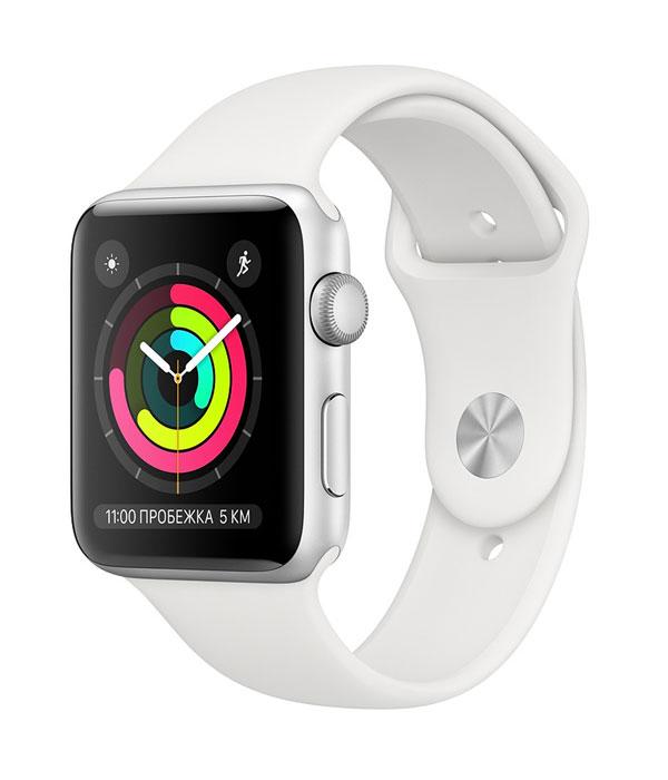 apple-watch-s3-white-1
