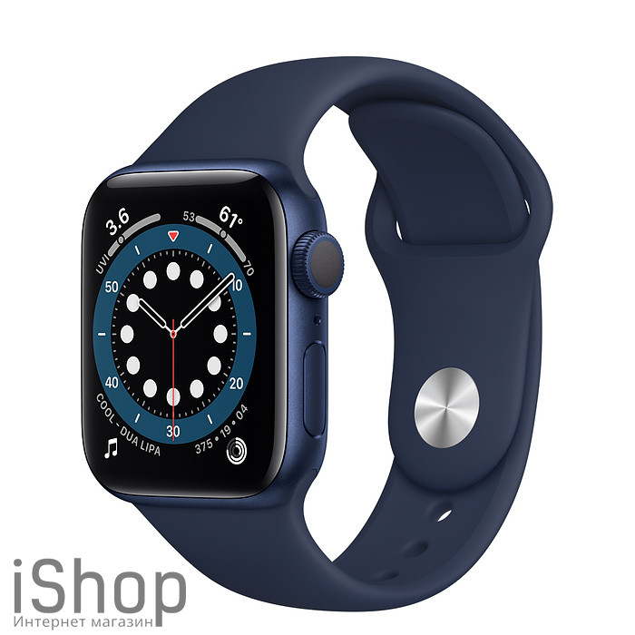 watch-s6-40-blue-1