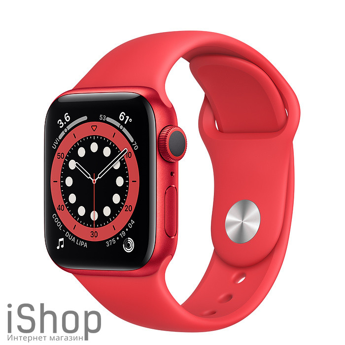 watch-s6-40-red-1