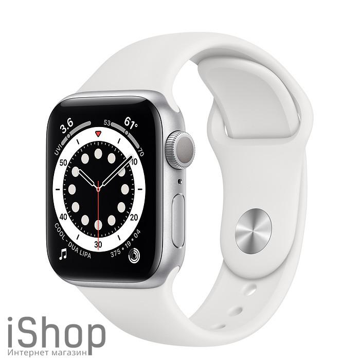 watch-s6-40-silver-1
