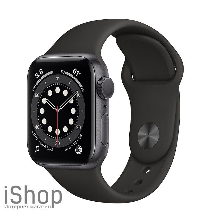 watch-s6-40-space-gray-1