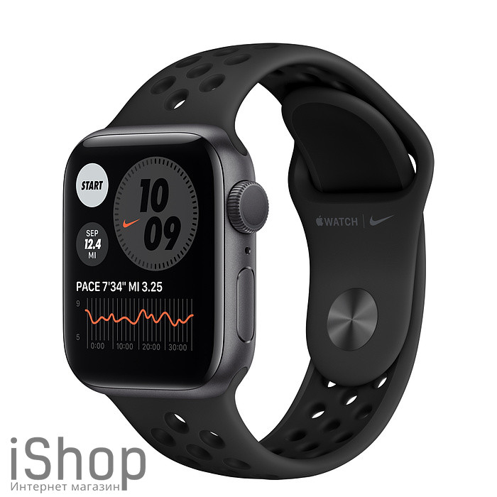 watch-s6-40-space-gray-nike-1