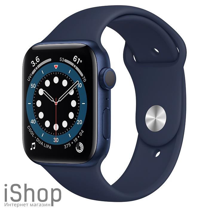 watch-s6-44-blue-1