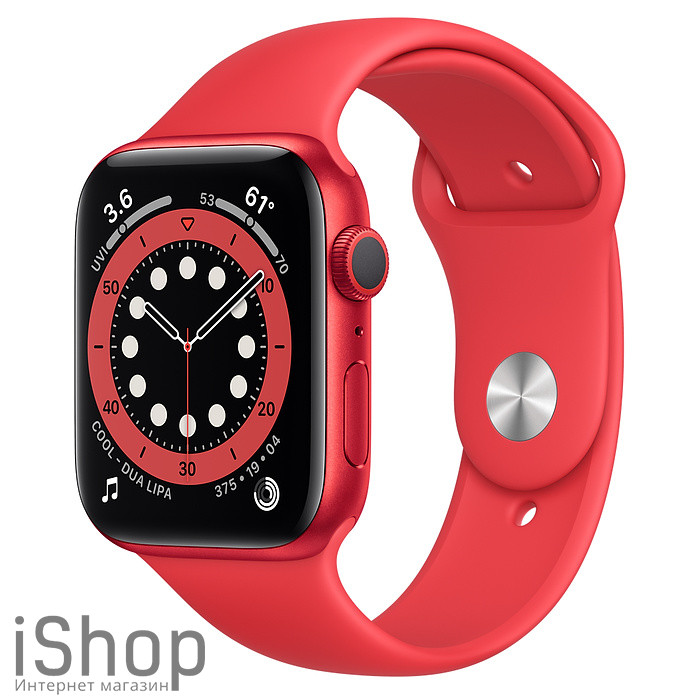 watch-s6-44-red-1