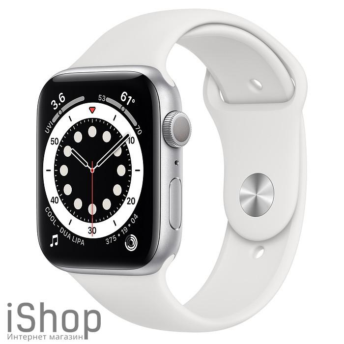 watch-s6-44-silver-1
