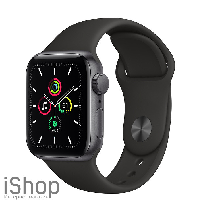 watch-se-40-space-gray-1