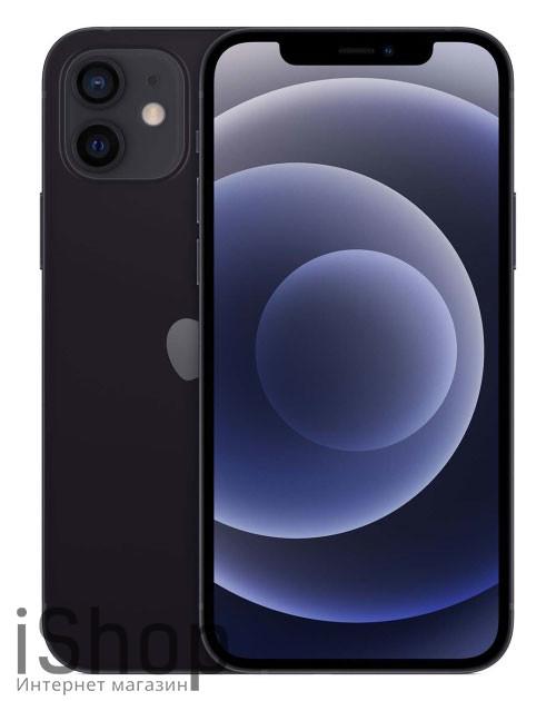 iphone-12-Black-1-iShop