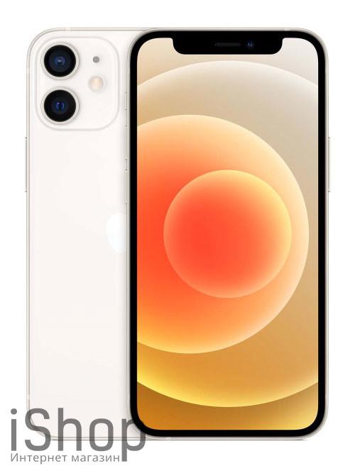 iphone-12-mini-White-1-iShop