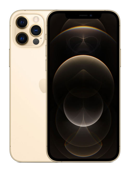 iphone-12-pro-gold-1-iShop