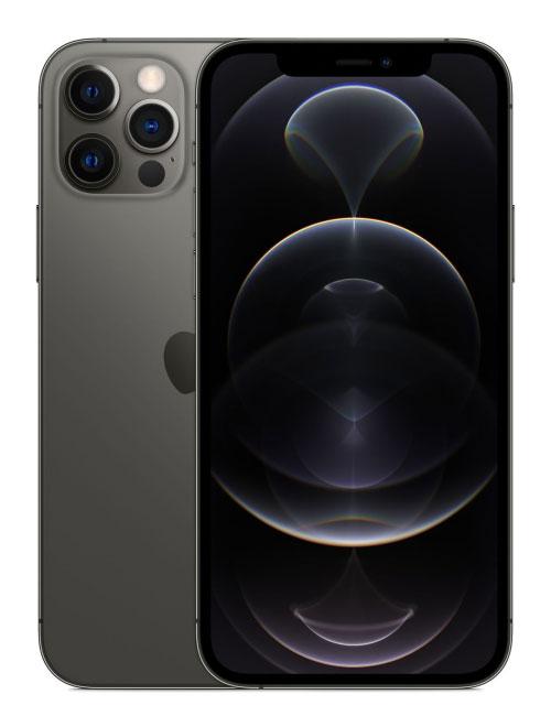 iphone-12-pro-graphite-1-iShop