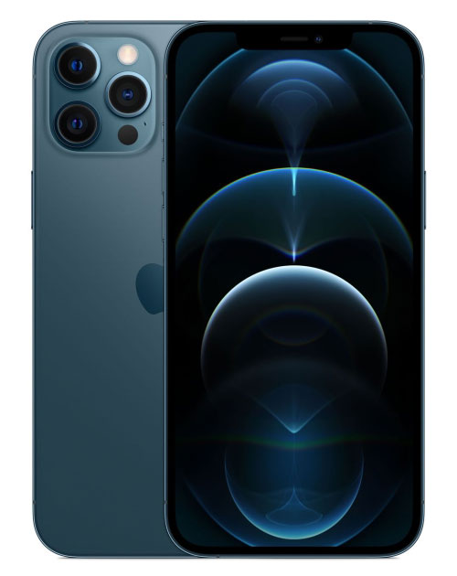 iphone-12-pro-max-pacific-blue-1-iShop