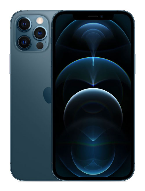 iphone-12-pro-pacific-blue-1-iShop