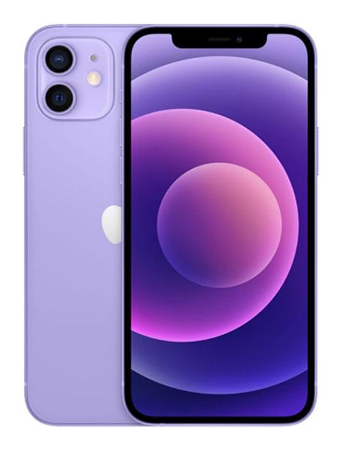 iphone-12-mini-Purple-1-iShop — копия