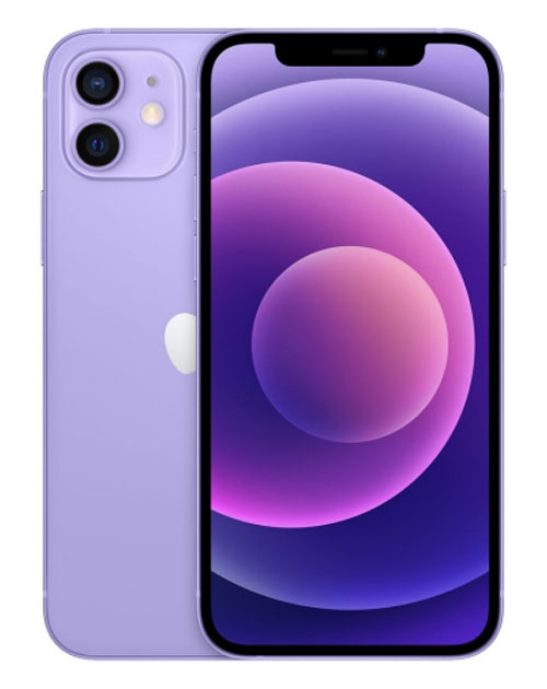 iphone-12-purple-1-iShop