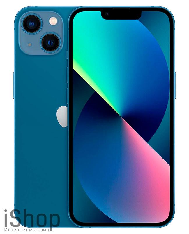 iphone-13-blue