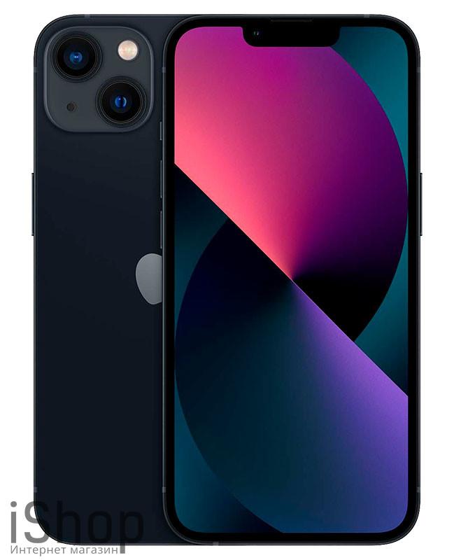 iphone-13-midnight
