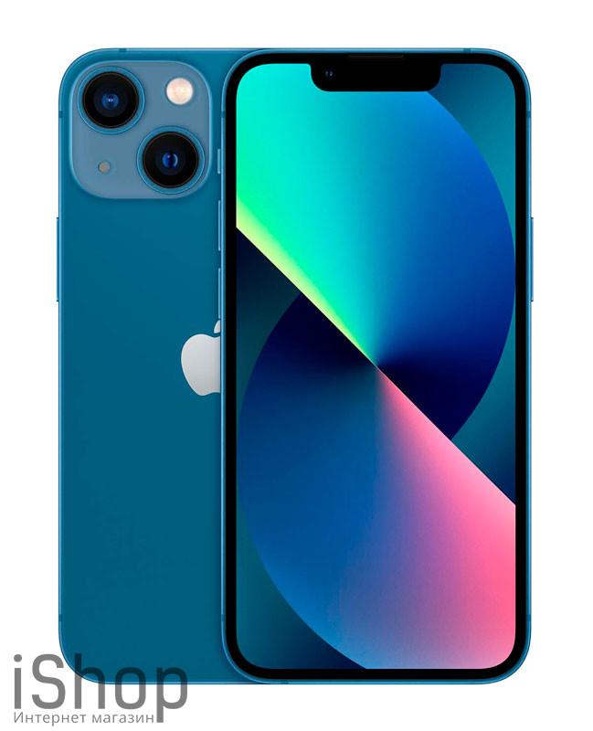 iphone-13-mini-blue
