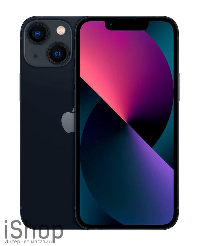 iphone-13-mini-midnight