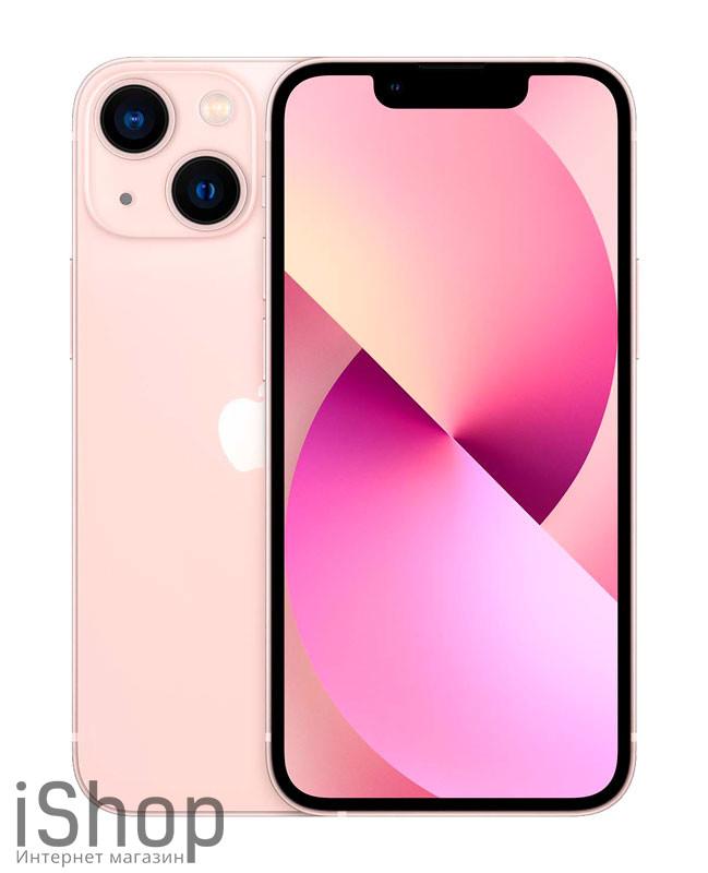 iphone-13-mini-pink