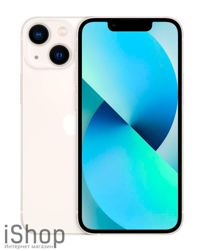 iphone-13-mini-starlight