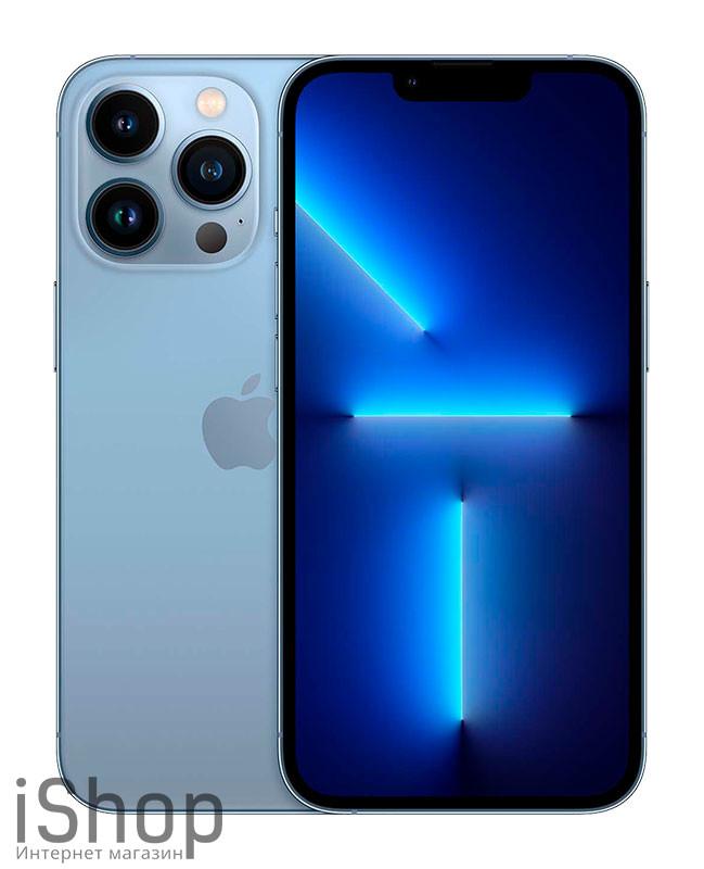 iphone-13-pro-blue