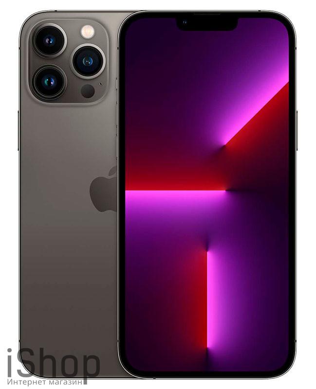 iphone-13-pro-max-graphite