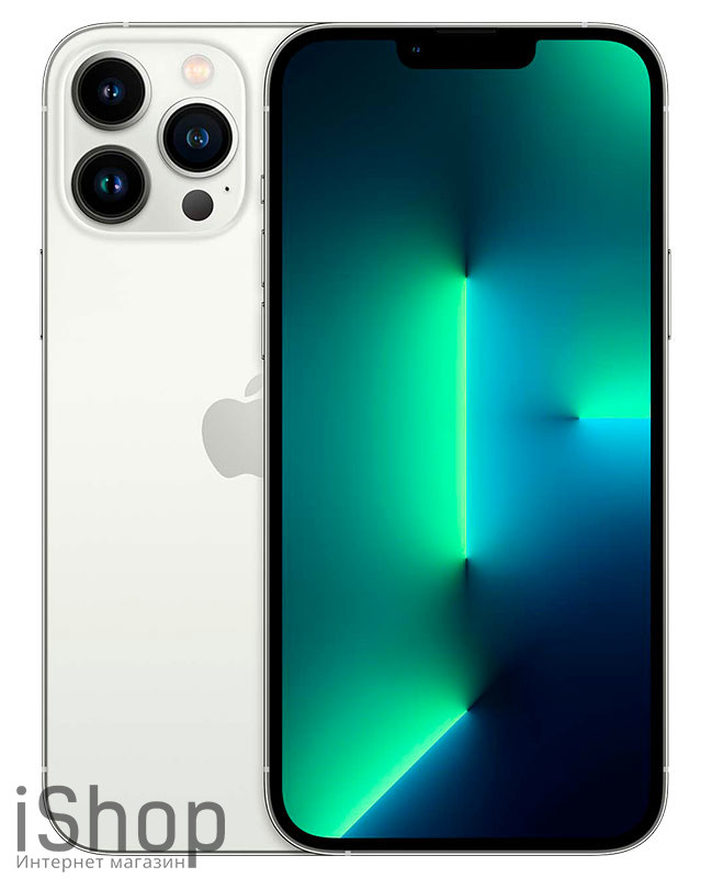 iphone-13-pro-max-silver
