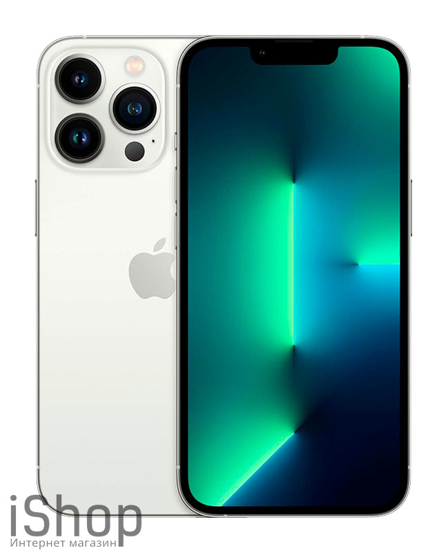 iphone-13-pro-silver