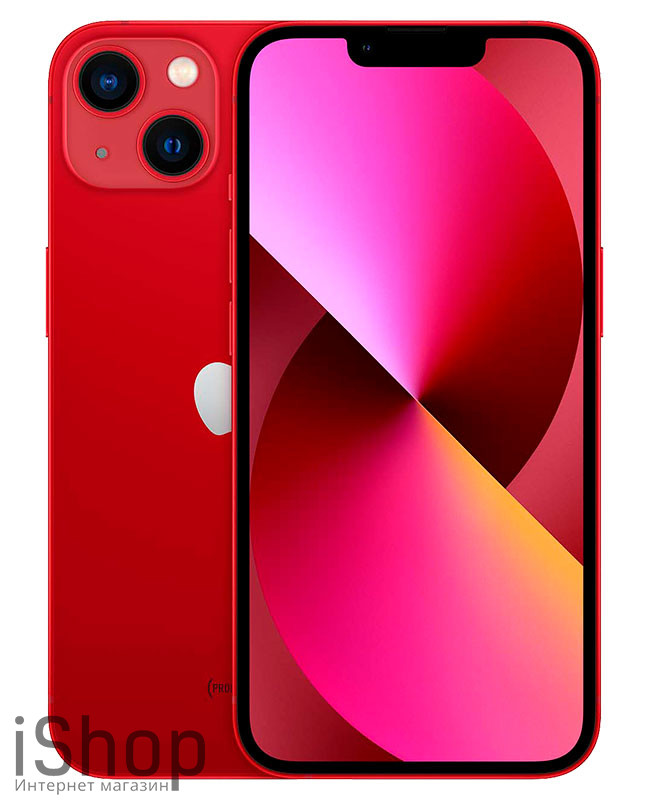 iphone-13-productred