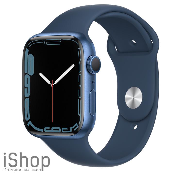 apple-watch-7-blue(1)