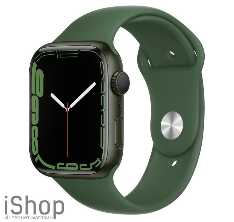 apple-watch-7-green(1)