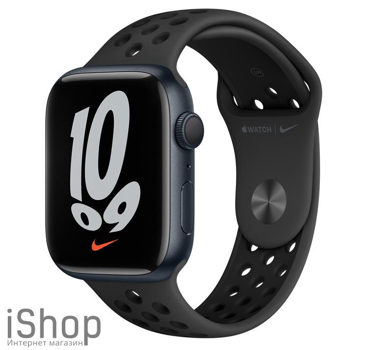 apple-watch-7-midnight-nike(1)